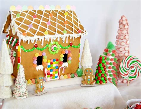 christmas candyland images candyland quot candyland gingerbread house decorating quot catch my