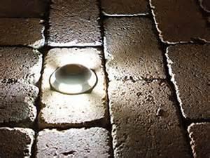 illuminazione a pavimento illuminazione da incasso a pavimento in alluminio