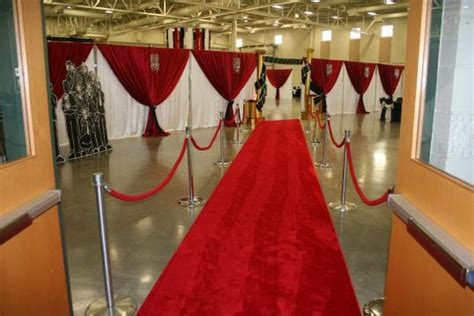 themes ideas for prom prom decorations