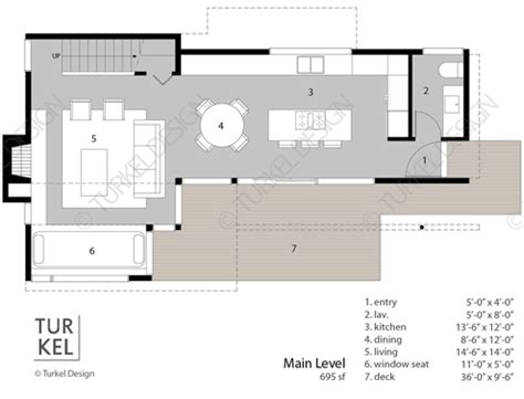 dwell home plans dwell house plans 28 images cheap modern home designs