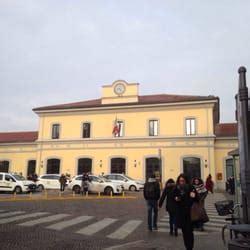 stazione di pavia stazione di pavia gare viale vittorio emanuele ii 41