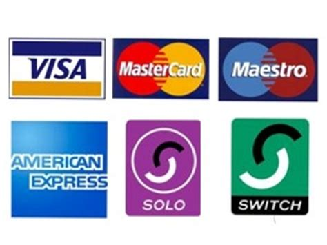 Can You Take Money Out Of A Visa Gift Card - visa passport info nepal advice rickshaw travel