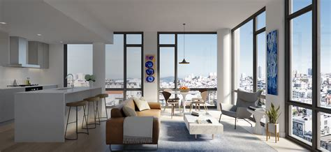 2 bedroom condo san francisco one two bedroom luxury condos for sale san francisco new studio apartments for