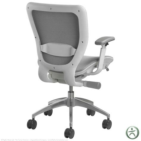 Exo Chair by Nightingale Exo 5880 Chair Shop Nightingale Chairs