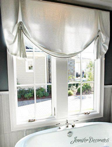 Window Dressing Ideas 170 best images about window treatment ideas on pinterest