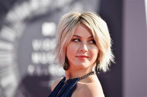 julianne hough hairstyles riwana capri celebrity hairstylist riawna capri helps you create your