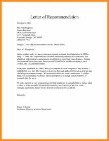 2  recommendation letter job   actor resumed