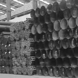 Pipa Medium Distributor Besi Pipa Di Jakarta Pusat Besi Baja Murah