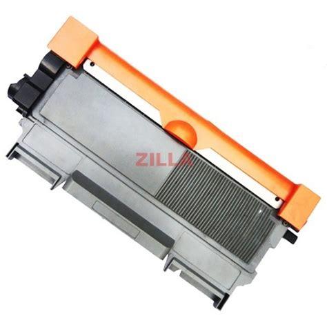 Toner Tn 2260 tn 2260 toner cartridge premium compatible zilla