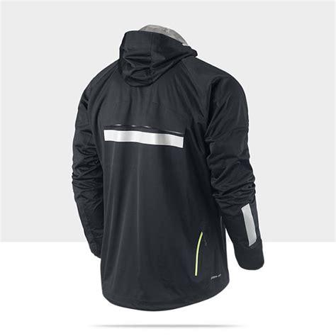 Jaket Nike Size fashiondacci sporty