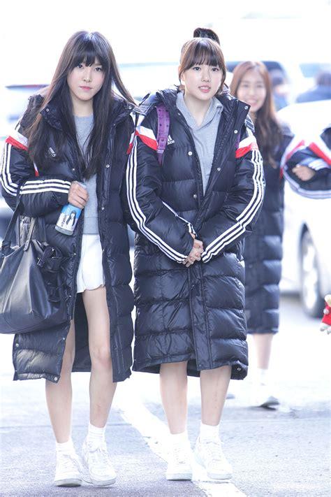 Sk 84 Korean Navy Blazer 1 korean adidas jacket overthrows