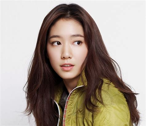 the top 17 korean actresses of 2015 according to industry top 10 most beautiful korean actresses in 2015