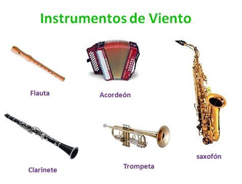 imagenes instrumentos musicales de viento instrumentos musicales de viento y sus nombres pictures to