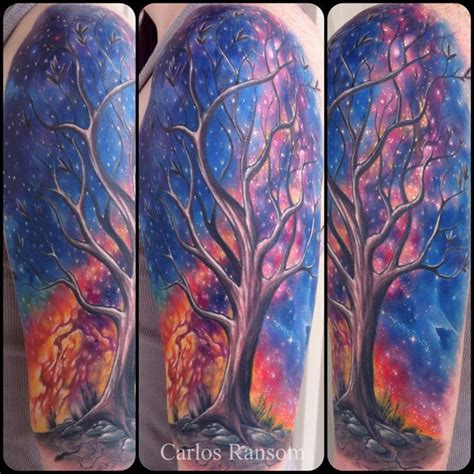 lawrence tattoo company 85 best landscape images on cool