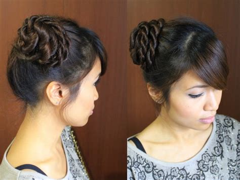 bebexo hairstyle elisabeth andreassen 8 braid hairstyles that look awesome