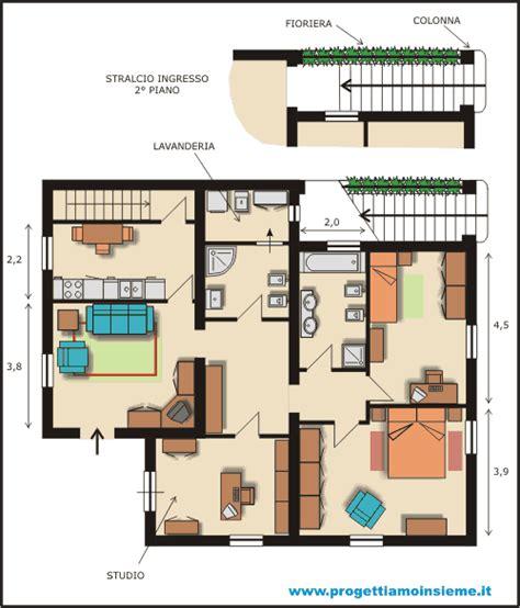 progetto casa 100 mq 2 bagni pin appartamento 100 mq on