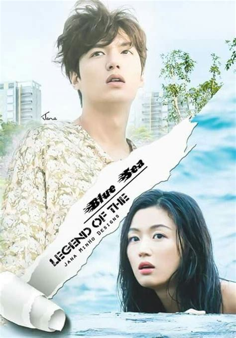 Dvd Korea Legend Of The Blue Sea 178 best legend of the blue sea images on drama korea korean dramas and mar