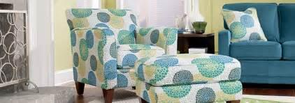 La Z Boy Dining Room Sets Chairs