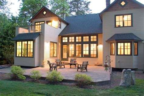 understanding different types of properties lamudi kenya journal choosing a window for your home home window styles