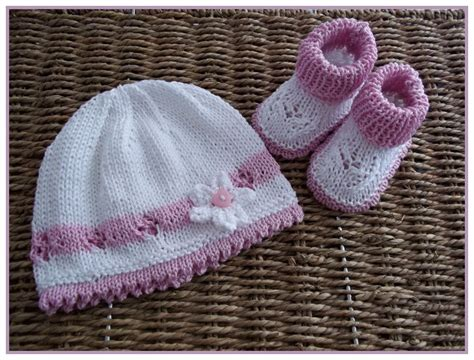 baby beanie pattern knit newborn hat knitting pattern 171 design patterns