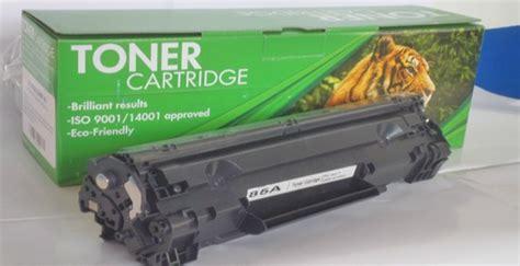 Toner Hp Universal 85a 78a 35a 36a Compatible Toner Compatible Calidad Premiun Universal Hp 35a 36a 85a Hp