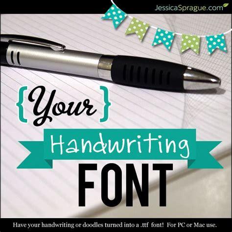 design own font mac 345 best fonts images on pinterest letter fonts