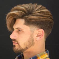 50 statement medium hairstyles for men taper fade 50 statement medium hairstyles for men taper fade wavy