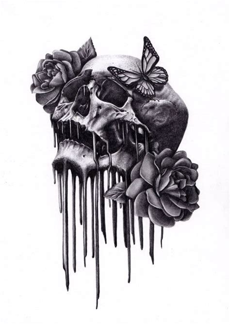 this is ispiration for a tattoo that i want on my upper