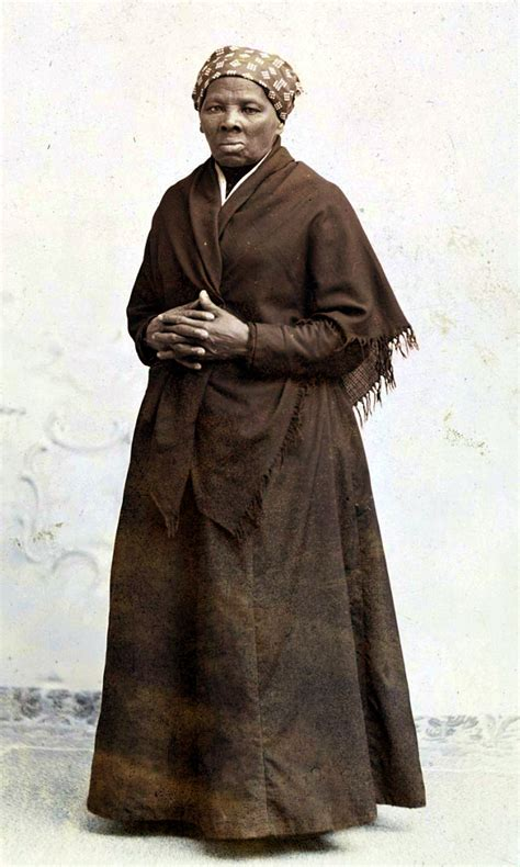 Harriet Greene Also Search For Harriet Tubman Simple The Free Encyclopedia
