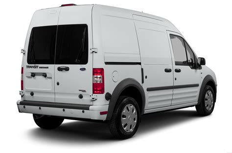 how it works cars 2013 ford transit connect user handbook 2013 ford transit connect price photos reviews features