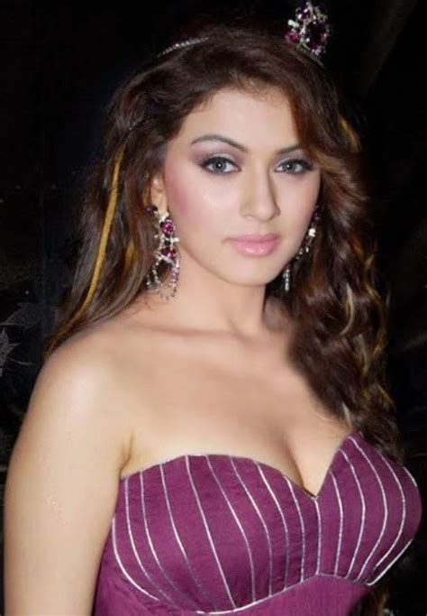 bollywood actress hot dress images 17 best images about hansika motwani on pinterest