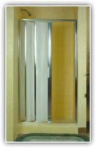 kinkead shower doors folding bathtub shower doors bathtub doors