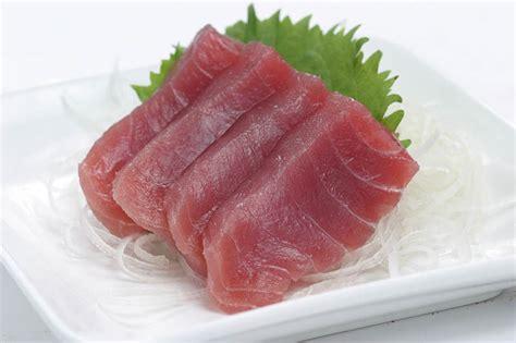 Fish Maguro Sashimi related keywords suggestions for maguro sashimi
