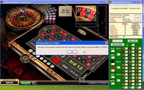 Best Way To Win Money On Roulette - the best roulette strategy ever explained