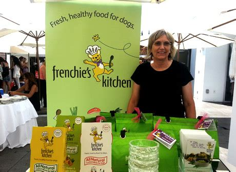 Frenchie S Kitchen by Secret Room Celebrates 64th Annual Primetime Emmys With