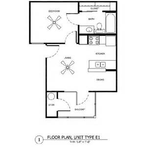 Studio Loft Apartments 450 Sq Ft Floor Plans by 450 Sq Foot Apartment Floor Plan Trend Home Design And Decor