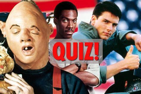 film career quiz teenage dating quizzes