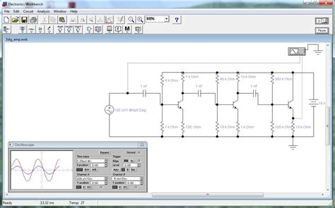 electronic bench software free download love is free free download electronic workbench