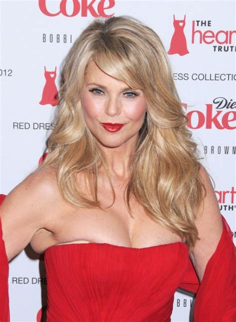 haircuts for long curly hair over 50 christie brinkley long wavy hairstyles for women over 50