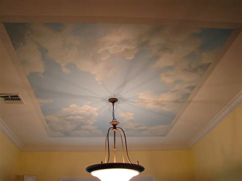 best paint for bathroom ceilings painting bathroom ceiling trends also paint remodel images decor blue for with white