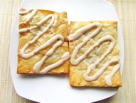 Toaster Strudel Vegan toaster strudels vegan friendly the