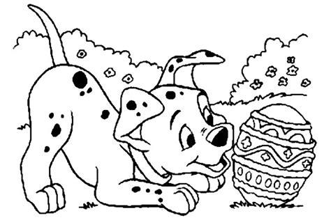 imagenes de navidad sin colorear colorear disney