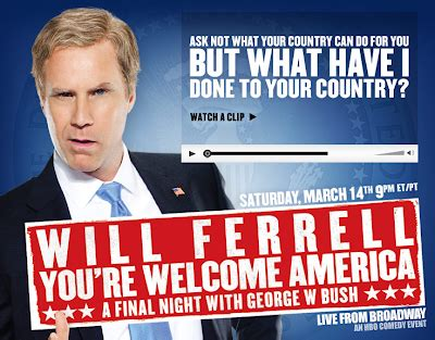 will ferrell you re welcome america download spectacle 4free mu will ferrell you re