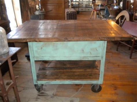 kitchen islands on wheels with seating green wooden cart traditional kitchen islands and