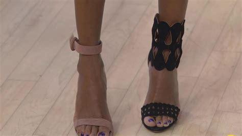 dylan dreyer feet dylan dreyer legs feet newhairstylesformen2014 com