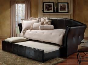 Trundle Bed Couch How Appealing Comfort Sofa Daybed With Trundle Bed