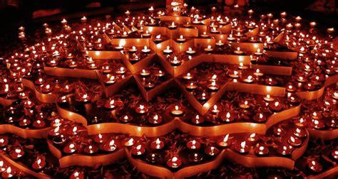 diwali festival of light tripbuddy