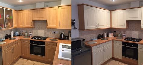 kitchen cabinet refurbishment kitchen doors replacements home design