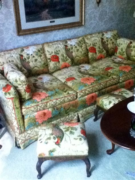 grandma couch i love to read on my grandmas couch home pinterest