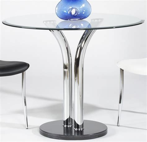 36 Inch Pedestal Table by 36 Inch Pedestal Table The Classic Pedestal